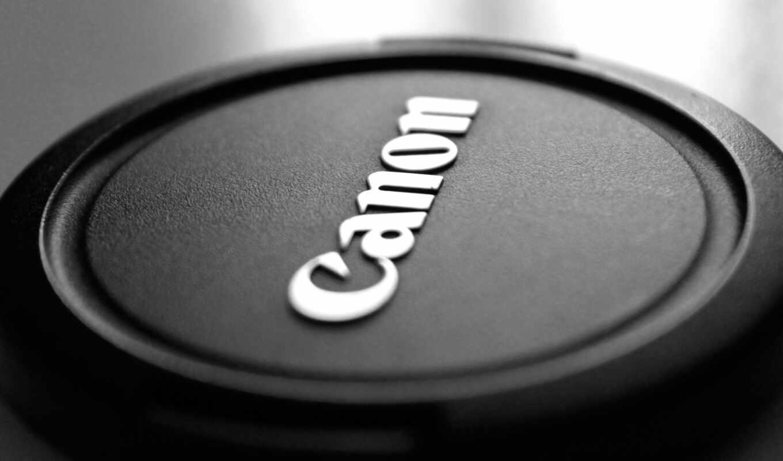 canon, cover, solid, тег, уже, beatle, tawau, marketing, фотоаппарат, majlis