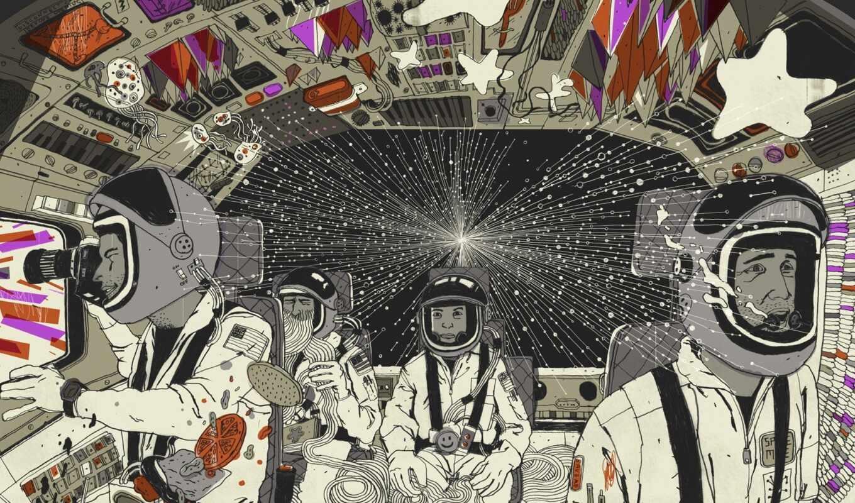 космонавт, ukraine, andrei, цена, compare, опт, dobrozhan