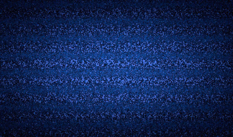 узоры, фон, тень, поверхность, полосы