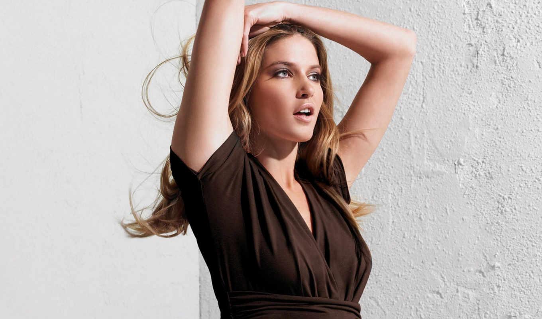 платье, коричневое, штучка, коричневого, синим, каждой, гардеробе, может, незаменимая,