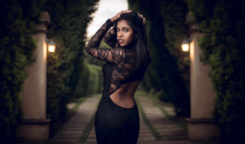 indian, girls, девушка, resimler, pack, black, funny, вечер, lines, portrait,