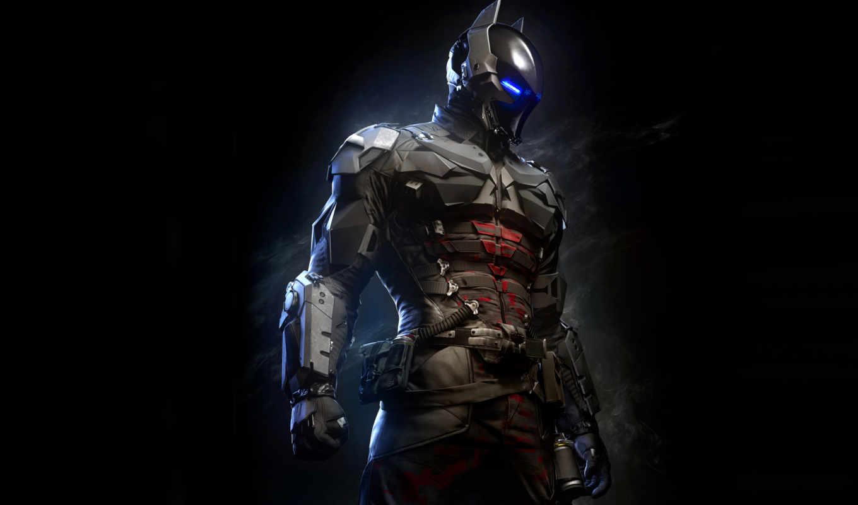 android, batman, game, games, arkham, рыцарь, video,