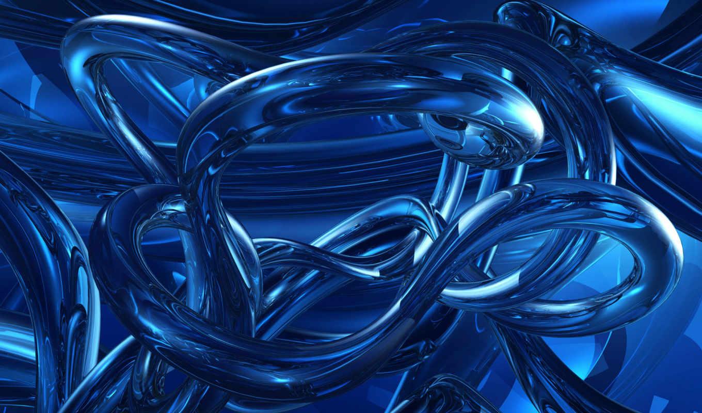 blue, windows, dark, zennoposter, free, ecran,