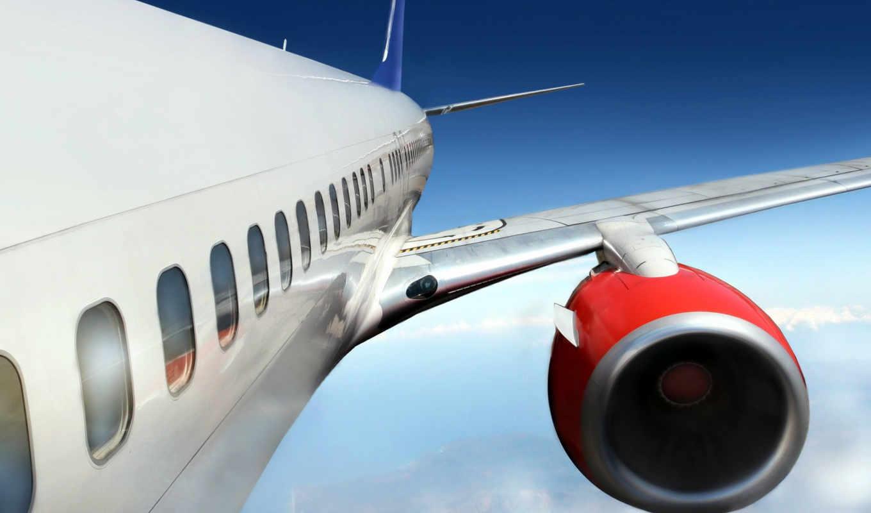 airline, travel, app, flights, you, airlines, полет, roster,