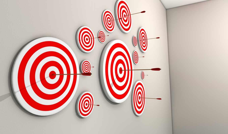 целей, цели, постановка, смарт, постановки,