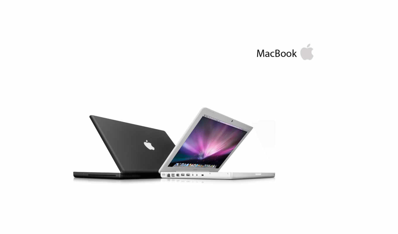 компьютер, desktop, free, фон, dell, images,