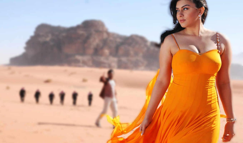 hansika, motwani, hot, photos, tamil, актриса,