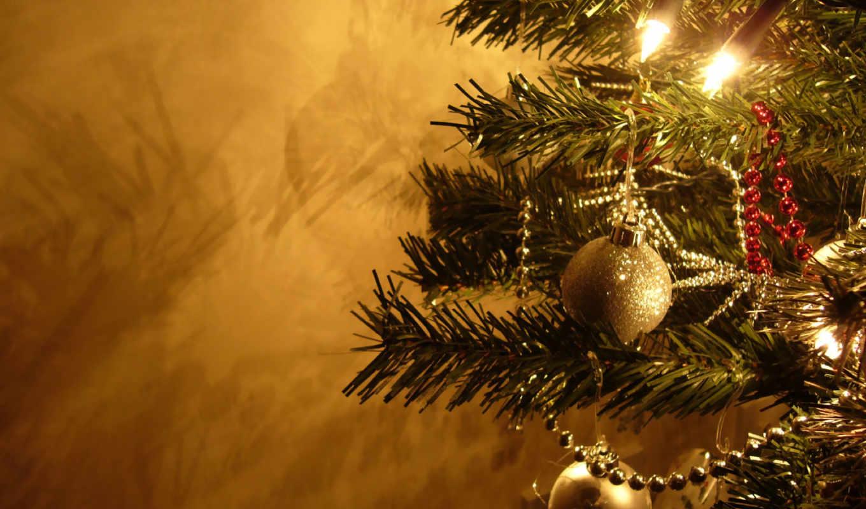 christmas, que, tree, natal, год, игрушки, новый, шар, novo, año,
