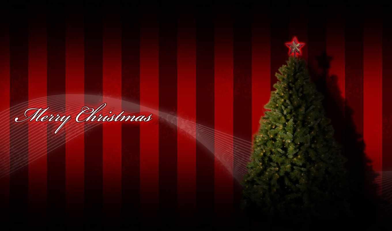 поздравления, открыток, поздравлений, открытки, рождения, днем, поздравить, анимаций, год, праздничных, новый, прикольных, бесплатных, портал,