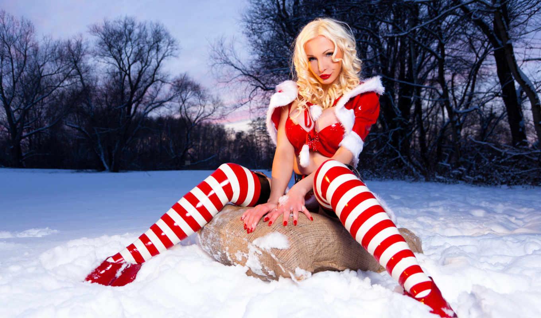 латекс, снегурочка, мешок, wayland, susan, ножки, zima, снег, деревя,