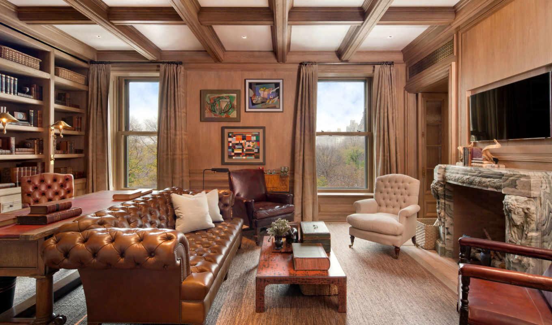 нью, йорке, за, квартира, самые, дорогая, самая, квартиры, йорка, record, аренду, дорогие, был, побит, дорогих, платы, самых, стоимости,