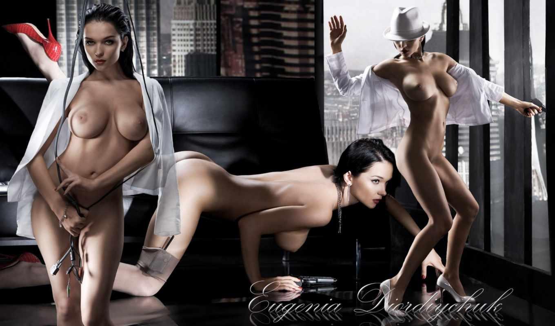 голая, video, гр, модель, евгения, голой, диордийчук, эротика,