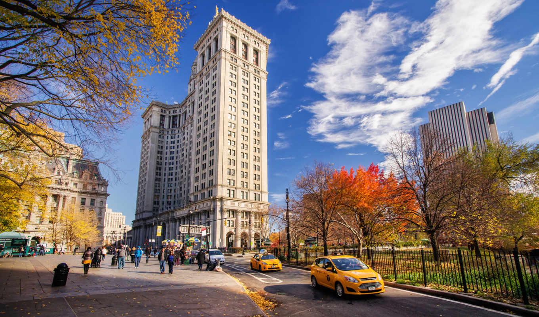 usa, new, york, manhattan, фотографий, город, nyc, chicago, seattle,