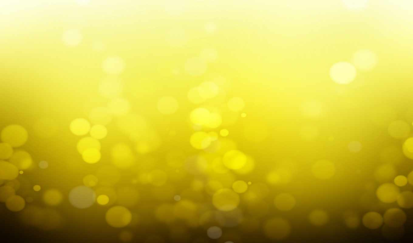yellow, фон, are, desktop, widescreen, abstract,