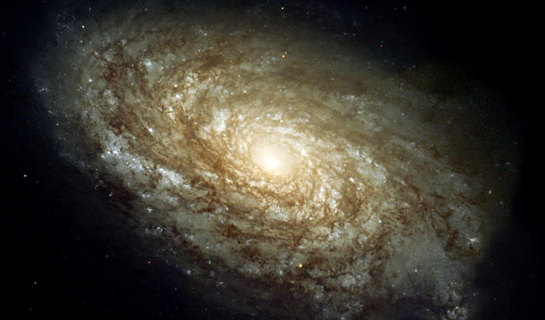 energy, галактика, звезды,