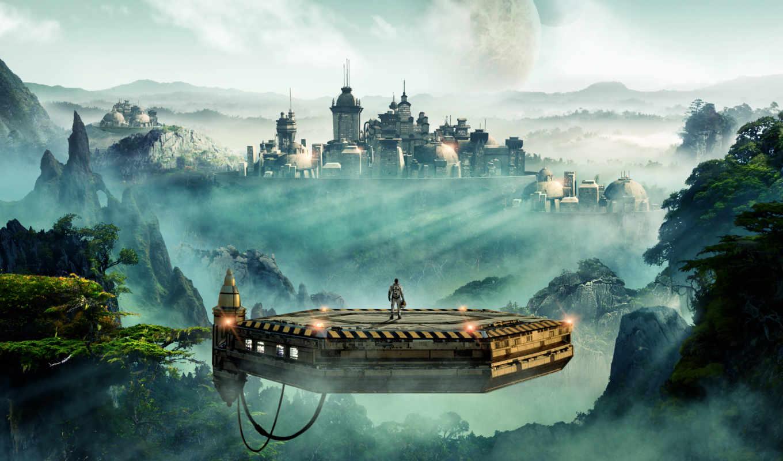 beyond, civilization, earth, meier, сид,