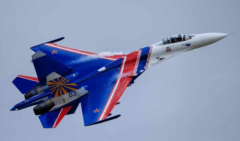 су, russian, рыцарь, aerobatic, команда, россия