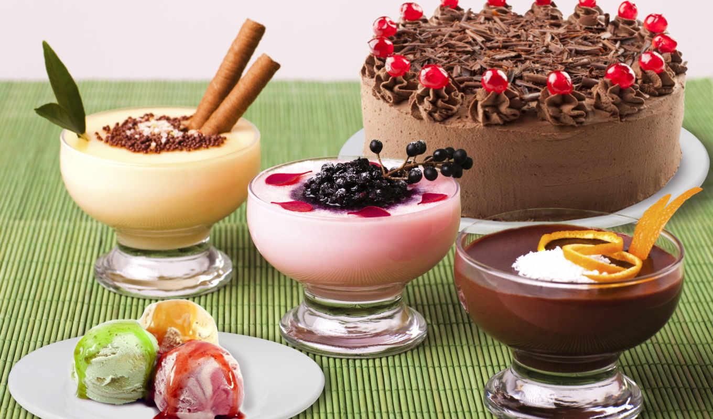 мороженое, ванильное,