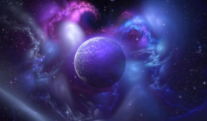 ebula, space, avaruus, 点此下载,