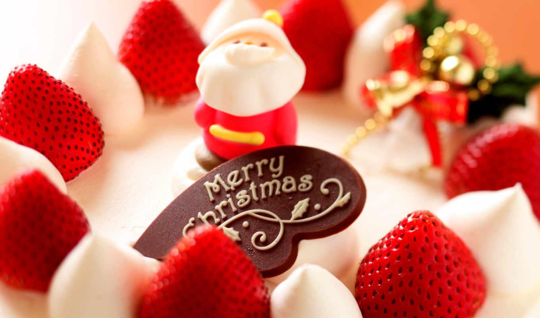 christmas, merry, status, whatsapp, new, год, happy, free, images,