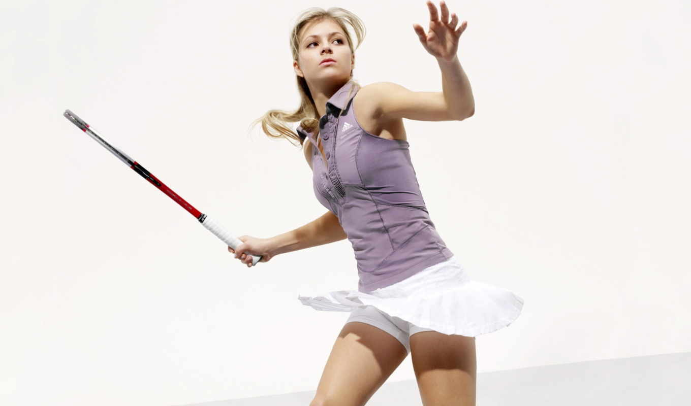 images, tennis, player, maria, sharapova, adidas,