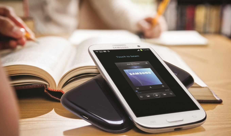 samsung, книга, galaxy, eti, можно, android,