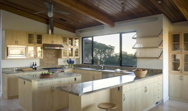 кухня, stil, remont, белогорск, kitchen, interer, мебель,