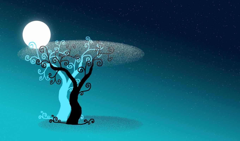дерево, art, природа, desktop, сделать, this, tags, смотреть,