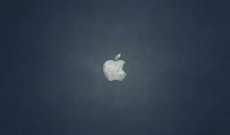 apple, samsung, shuffle, ipod, чехлы, сенсорная, i