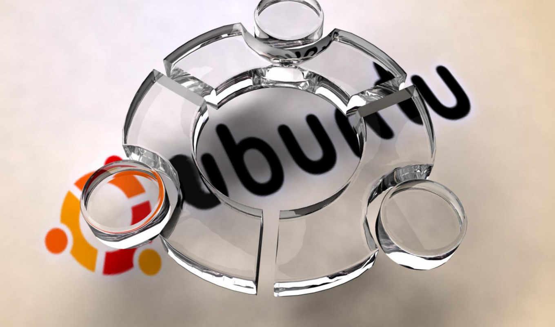 ubuntu, logo