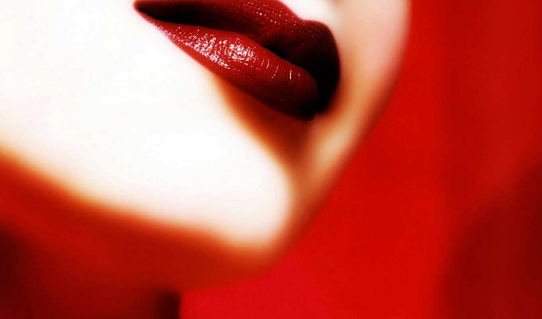 lip, нежный,