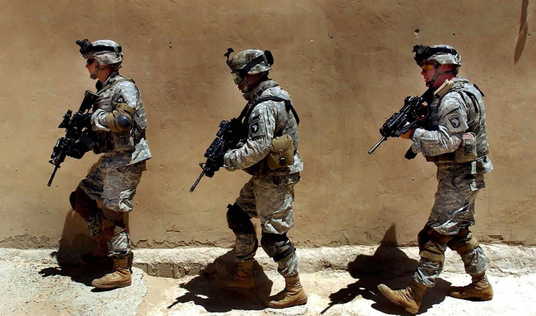 usa, гвардии, национальной,