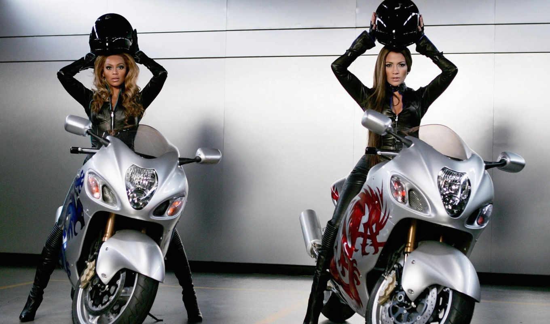devushki, мото, мотоциклы, красивые,