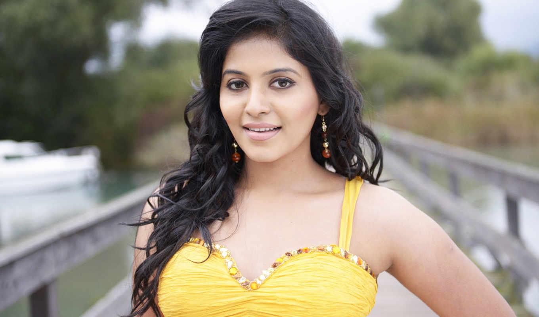 anjali, movie, hot, settai, tamil, актриса,
