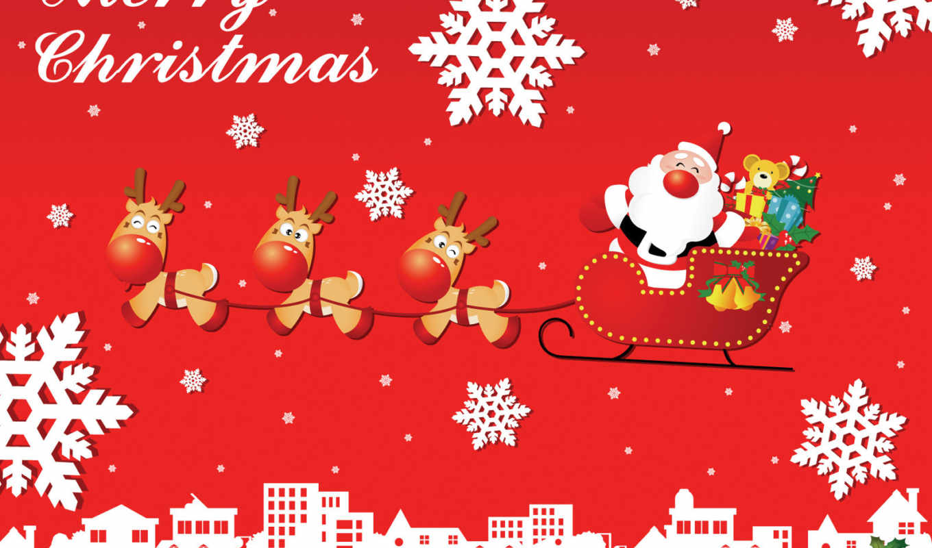 christmas, merry, new, happy, year, santa, cards, greetings, our, ъѕеўнкгёоакћйњъиспыивфятди, нояб, vector, праздники, vectors, sus,
