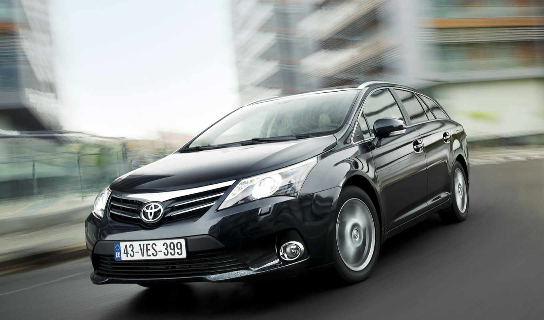 toyota, avensis, wagon, фотографии, carexpert, автомобильном, характеристики,