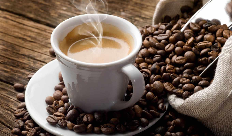 coffee, зернах, мл, зерен,