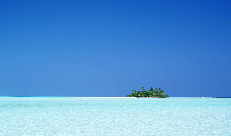 high, desktop, free, пляж, графика,