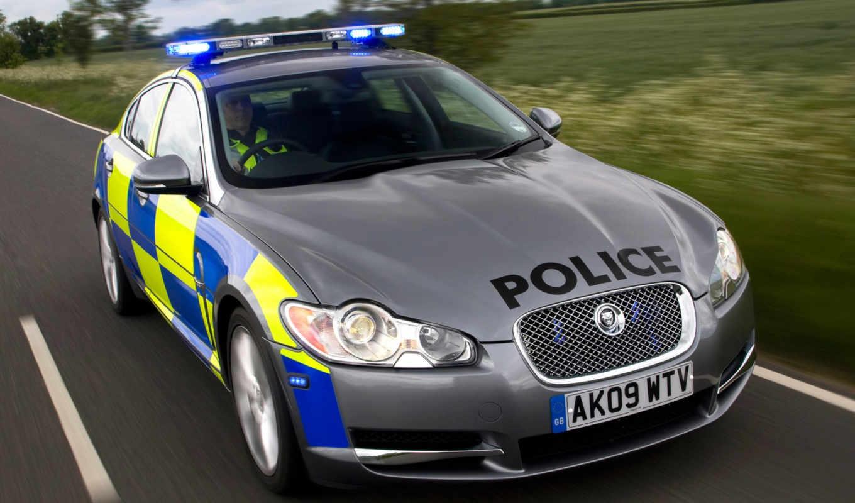 cars, police, самые, british, полицейские, автомобили, полицейских, car, полиции, крутые, рооллс,