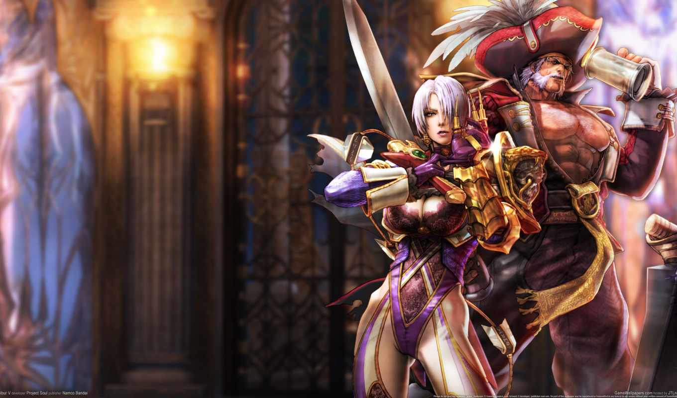 soulcalibur, soul, wallpaperz, mouse, calibur,