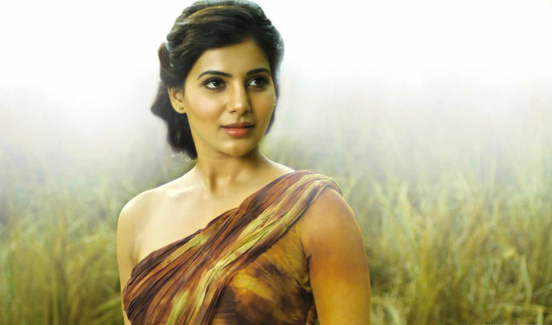 samantha, movie, kaththi, vijay, stills, telugu, песнь, kathi,