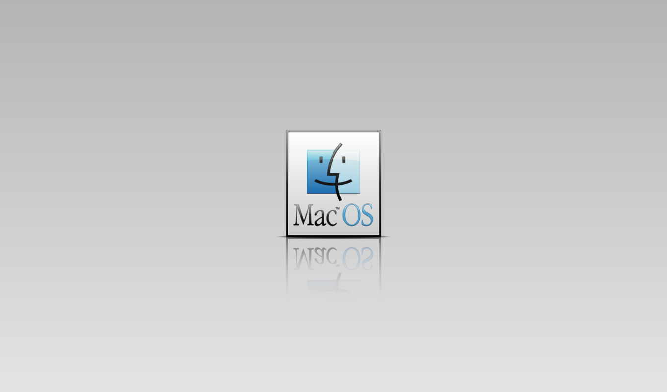 mac, os, apple, wallpapers, обои, macos, high, int