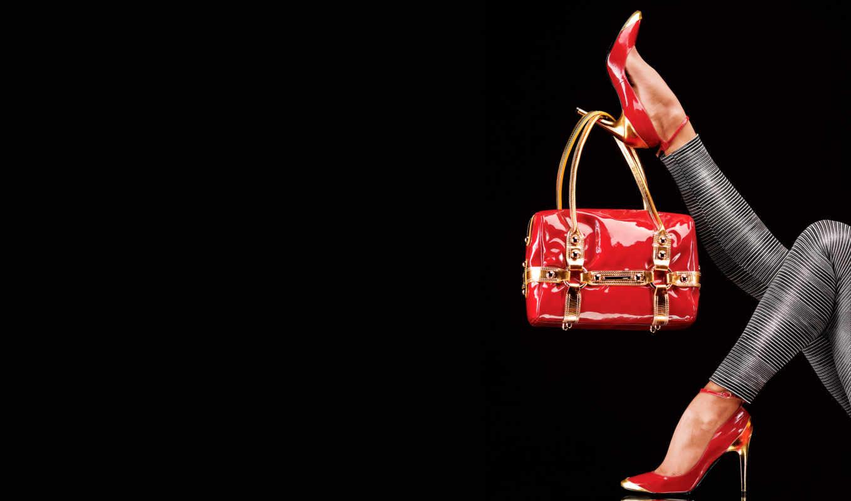 fashion, фасон, red, purse, ножки, heels, gold, сумка, туфли, iphone,
