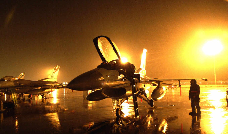 falcon, дождь, картинка, fighting,
