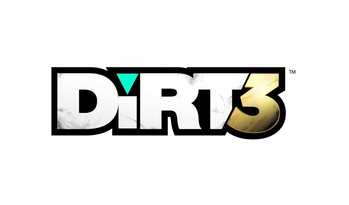 dirt, codemasters, games, more, skidrow, complete, rally, que, logo, edition, cars, repack, crack, game,