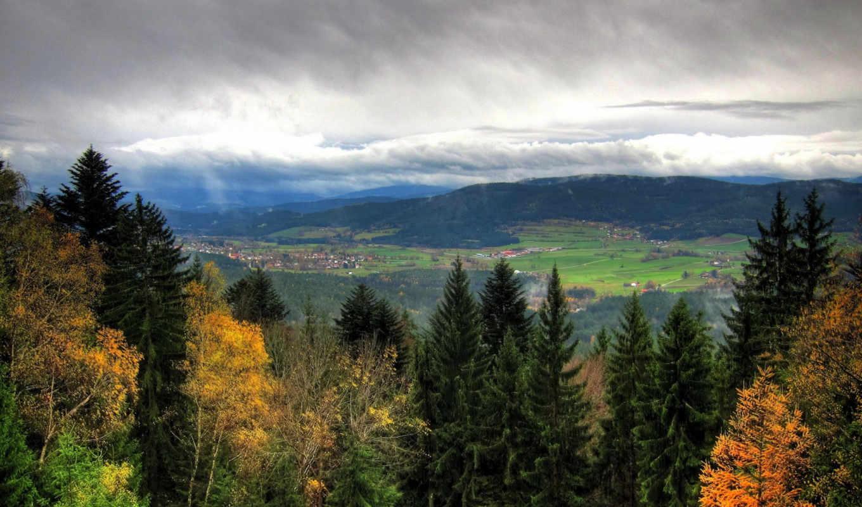 изображение, картинка, природа, united, states, free, фото, тематика, desktop, landscape,