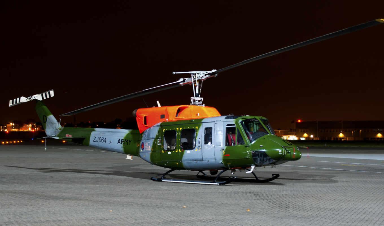 bell, многоцелевой, вертолет, аэродром, ab, agusta, bangladesh, картинка,