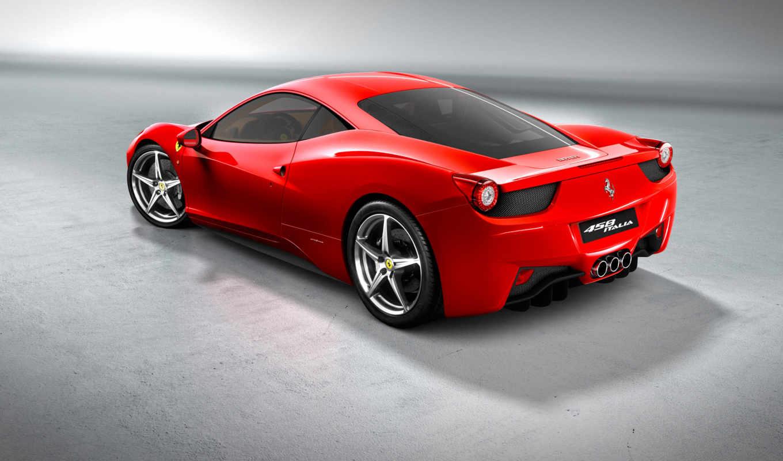 ferrari, italia, speciale, car, prices, reviews, характеристики,