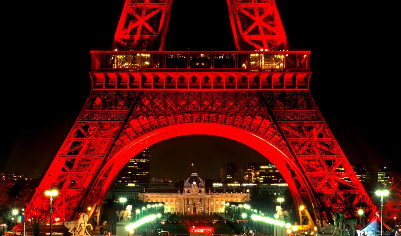 франции, год, new, франция, традиции, странах, новогодние, christmas,