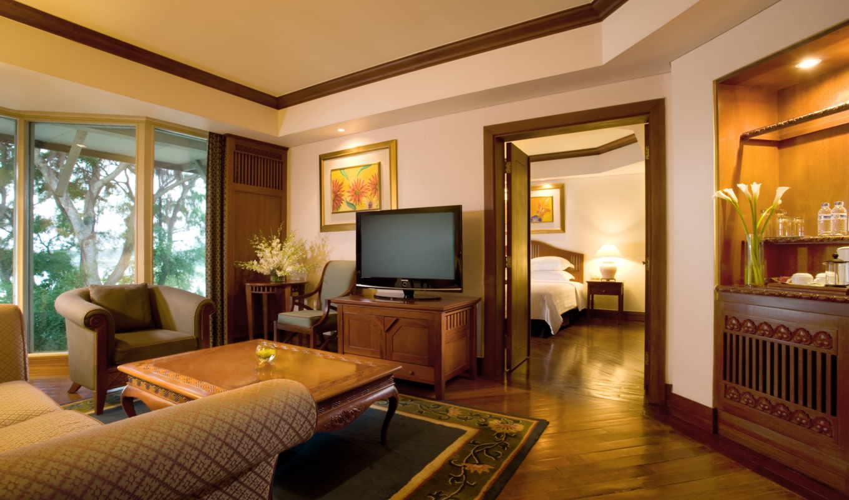 модерн, dekor, интерьер, sheraton, дом, hotel, коттедж, от, bandara, объявления, рук, руки, частные, аренда, дизайн, room,